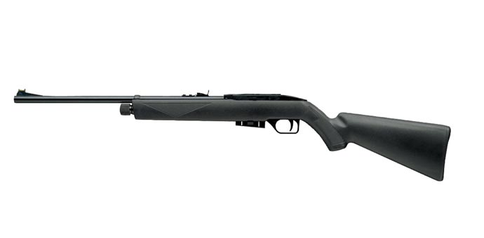 Crosman 1077 4,5mm